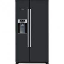 Bảo hành Tủ lạnh Bosch