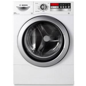 Trung tâm Bảo hành Máy giặt Bosch
