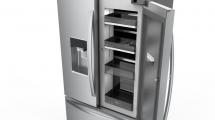 Nguyên nhân Tủ lạnh Bosch không làm mát