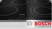 Sửa Bếp Từ Bosch