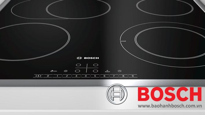 Sửa máy giặt Bosch chính hãng. Dịch vụ sửa tại nhà, cam kết chất lượng